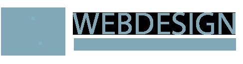 WEBDESIGN-NORDSTRAND